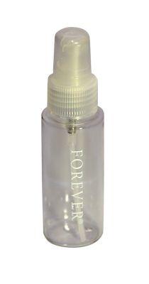 Sonya Spray Bottle