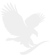 Forever Water Bottle
