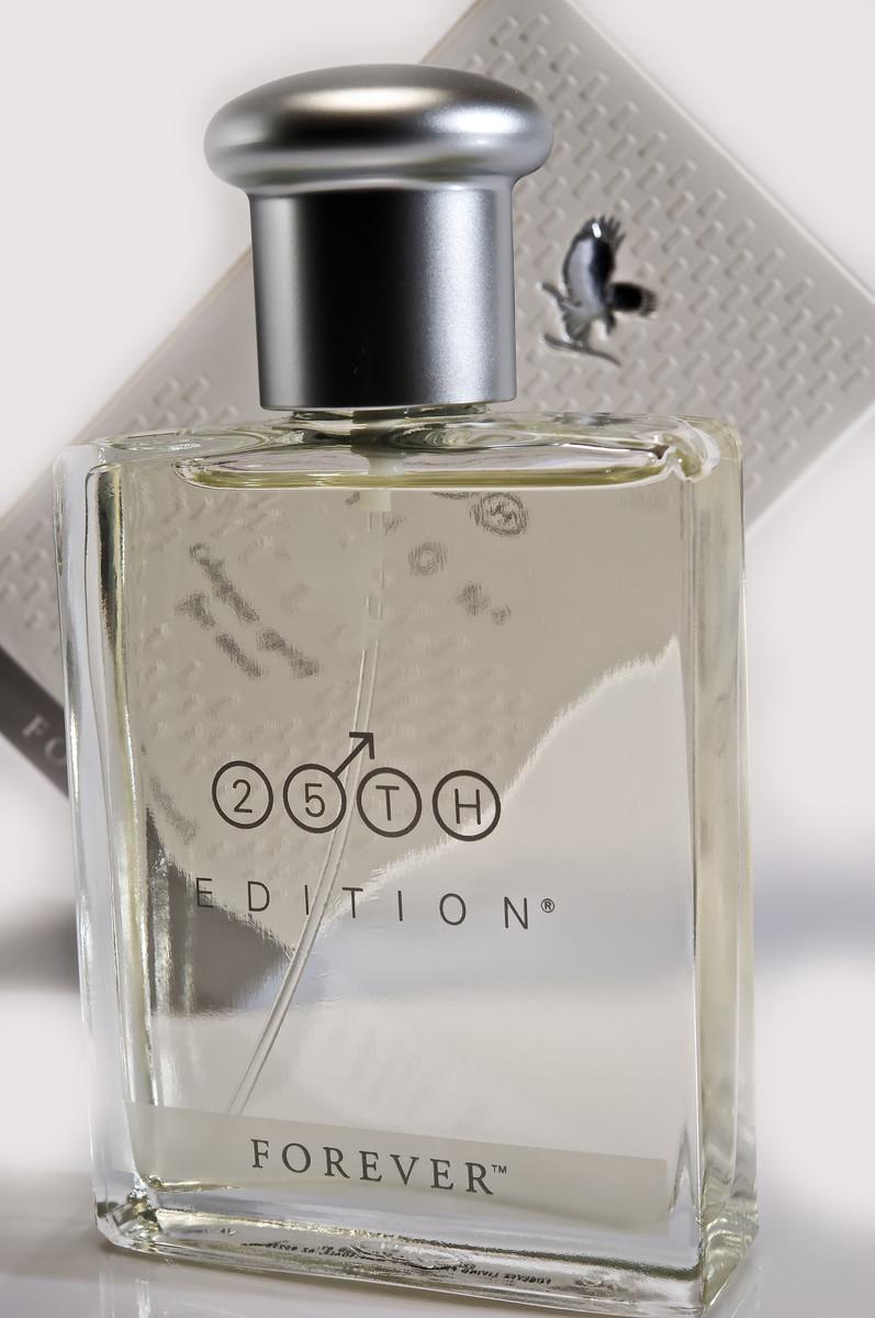 Parfum de barbati de la Forever